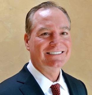 Mark Attinger