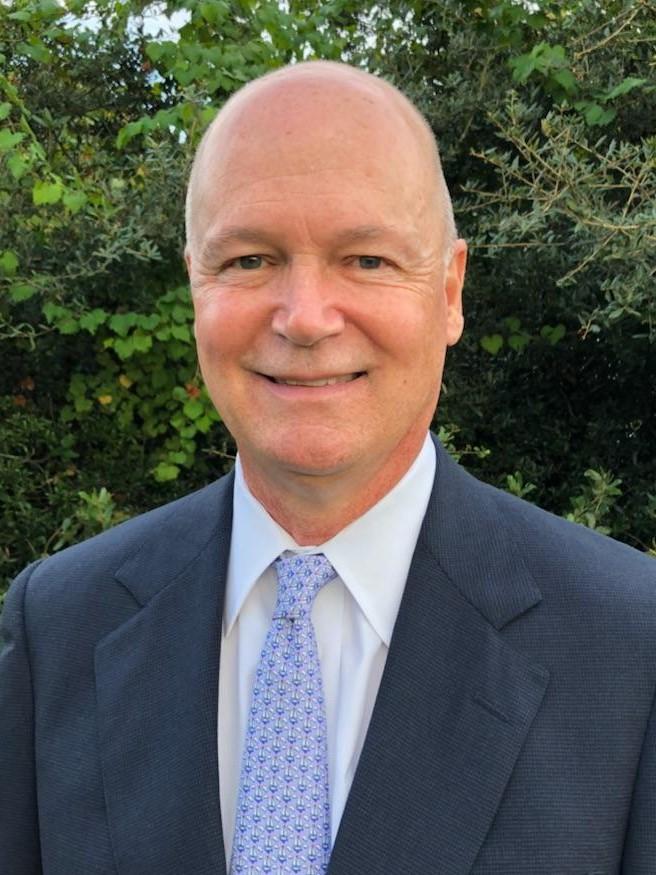 Ron Aylor